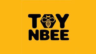 ToyNbee Logo