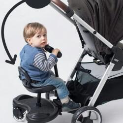 Mari Kali Buggy Freeon Stroller Accessory