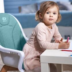 Mari Kali Kinderkraft Fini 2in1 Chidrens Chair